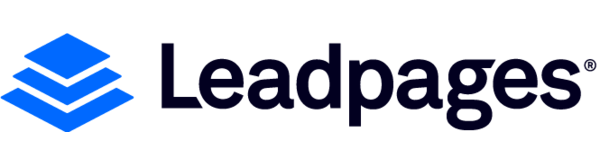 Leadpages-logo2