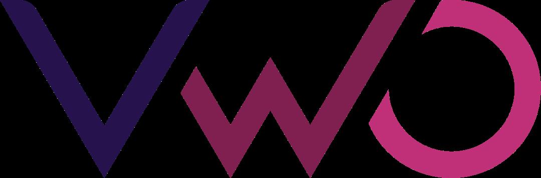 VWO-Logr