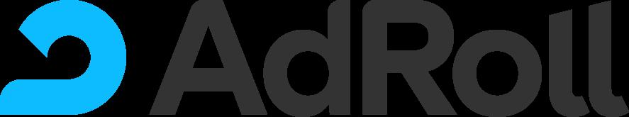 adroll-logo-black