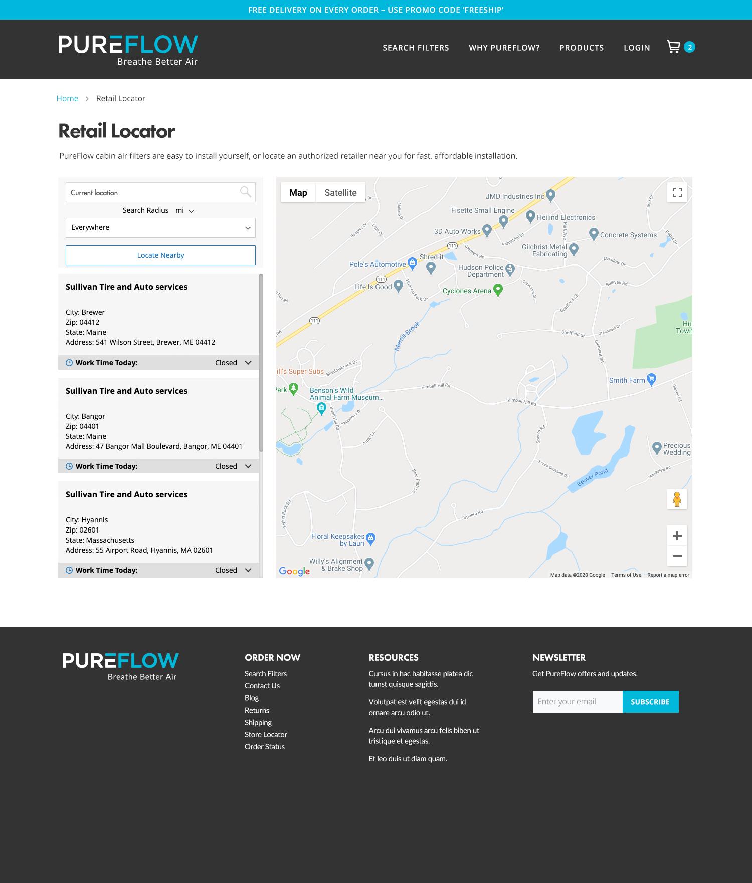 locator-FINALv1
